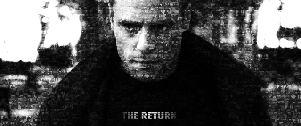 The_Return-Artwork-Web-1920x807