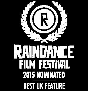 23RFF_FilmFestival_NominatedBestUKFeature-WHITE TRANS