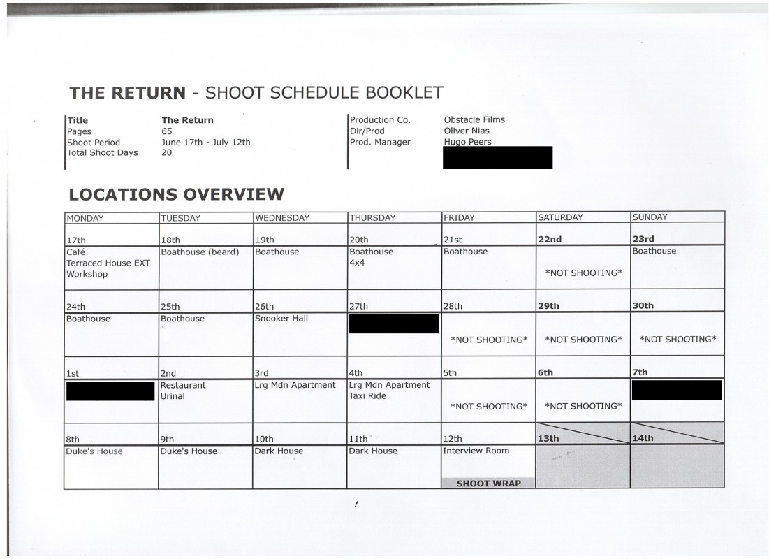 TR_ShootSchedule_Scan