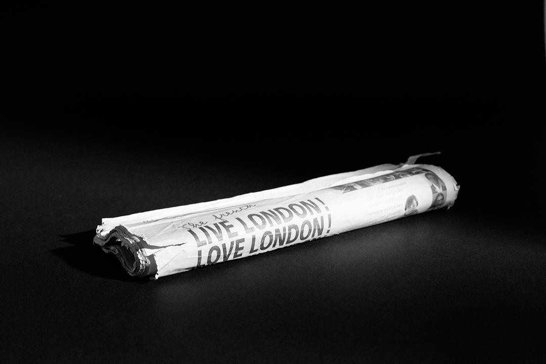 04-evidence-newspaper