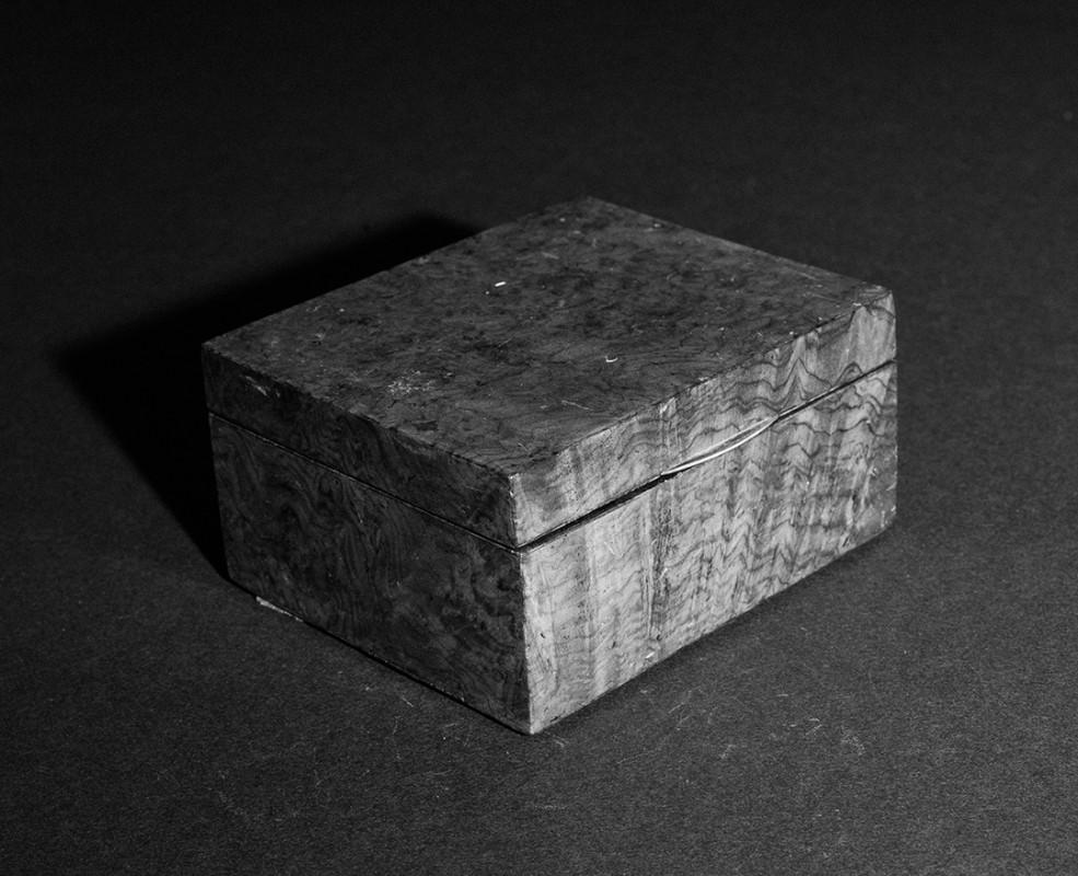 11-evidence-jewellery_box