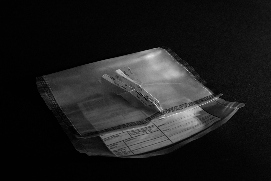 12-evidence-paper_aeroplane