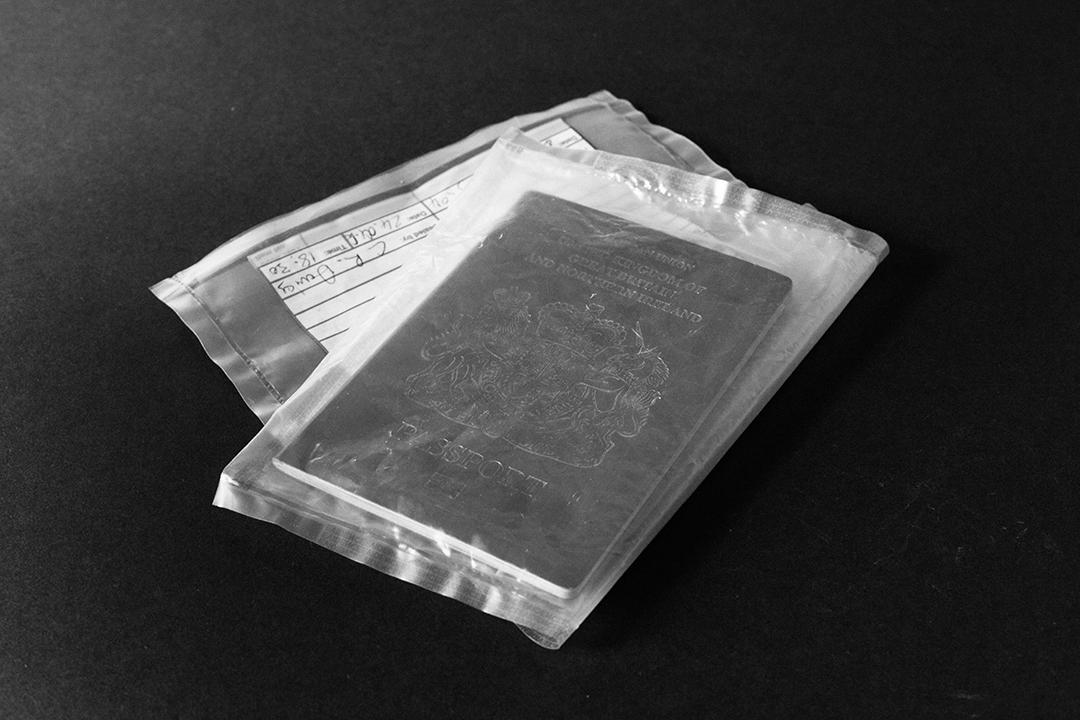 15-evidence-passport