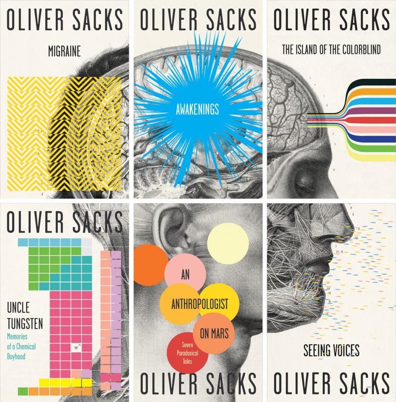 Oliver_Sacks