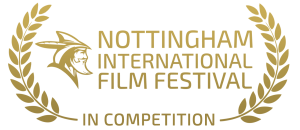 NOTTIFF-Laurel-2016-Gold-In-Competition-300x130
